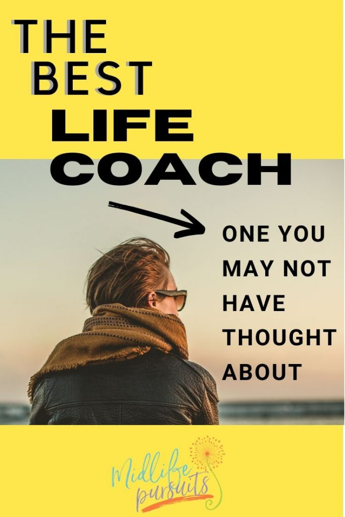 best life coach in midlife