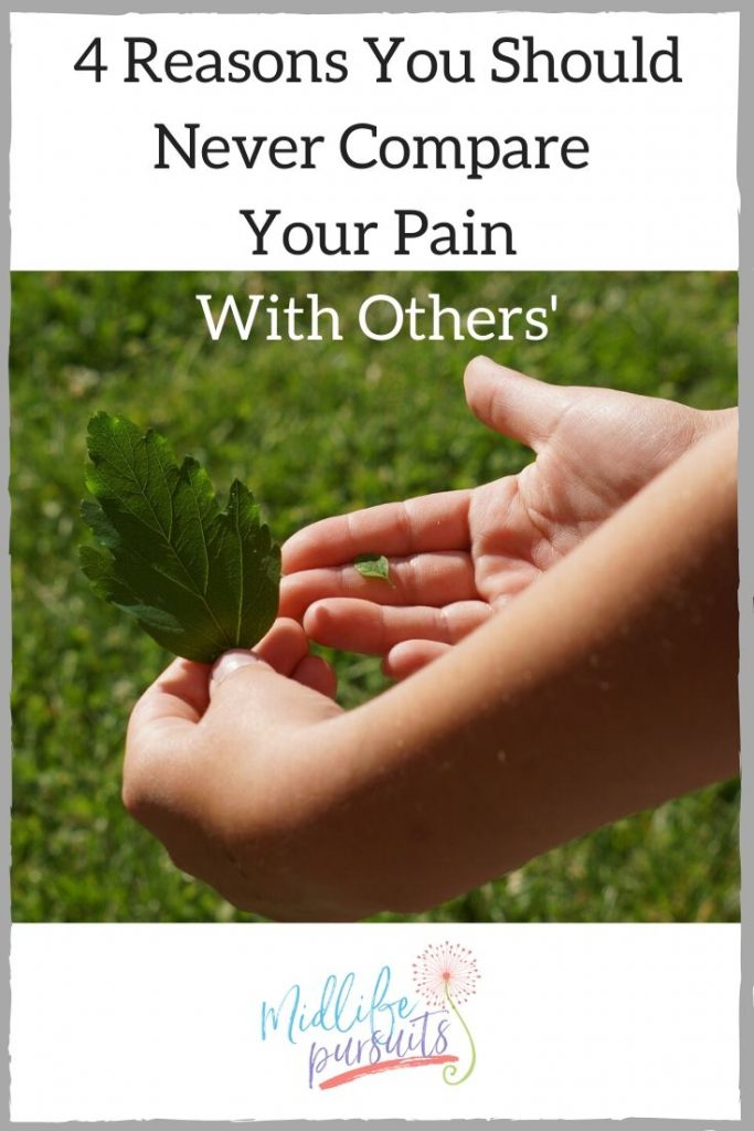 4-reasons-why-you-should-never-compare-your-pain