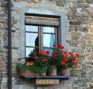 Top 5 Life Lessons I Learned by Age 50