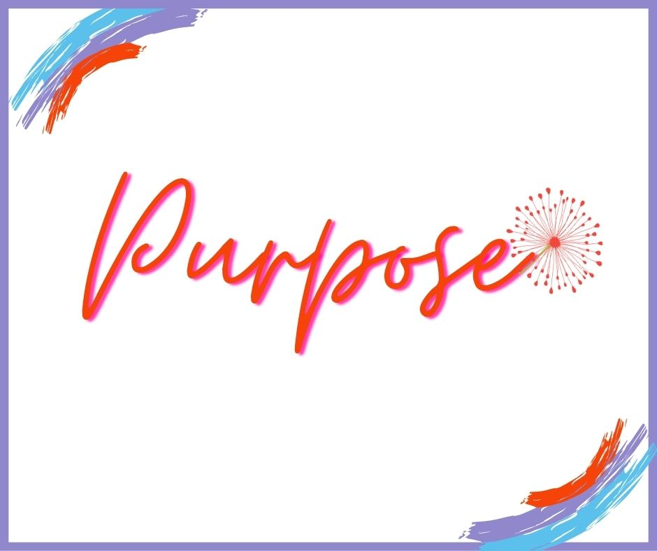 midlife pursuit of purpose